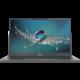 Fujitsu Lifebook U7411, černá Servisní pohotovost – vylepšený servis PC a NTB ZDARMA + 500 Kč sleva na příští nákup nad 4 999 Kč (1× na objednávku)