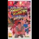 Ultra Street Fighter II: The Final Challengers (SWITCH)  + 300 Kč na Mall.cz