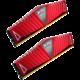 ADATA XPG Z1 32GB (2x16GB) DDR4 3000, červená