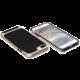 Spigen Neo Hybrid Herringbone pro iPhone 7 Plus/8 Plus, gold