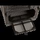 Corsair Carbide Series SPEC-04, okno, černo-šedá