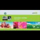 PRINT IT alternativní Samsung MLT-D101S  + Voucher až na 3 měsíce HBO GO jako dárek (max 1 ks na objednávku)