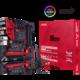 ASUS TUF GAMING B550M (WI-FI) ZAKU II EDITION - AMD B550