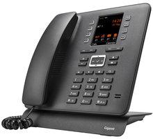 Gigaset Pro Maxwell C S30853-H4007-R101