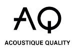 AQ Cashback až 2900 Kč