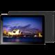 """iGET SMART L103, 3GB/32GB, 10,1"""", Black Antivir Bitdefender Mobile Security for Android 2020, 1 zařízení, 12 měsíců v hodnotě 299 Kč + Elektronické předplatné Blesku, Computeru, Reflexu a Sportu na půl roku v hodnotě 4306 Kč + Kuki TV na 2 měsíce zdarma"""