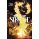 Komiks Doctor Strange: Tajná říše, 5.díl, Marvel