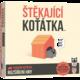 Karetní hra Výbušná koťátka - Štěkající koťátka, 3. rozšíření