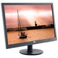 """AOC g2460Fq - LED monitor 24"""""""