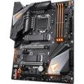 GIGABYTE Z390 AORUS PRO WIFI - Intel Z390