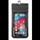 Tactical vodotěsné pouzdro Splash Pouch L/XL, černá