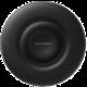 Samsung bezdrátová nabíjecí podložka Qi, černá