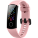 Honor Band 5 (Crius-B69), Coral Pink