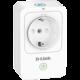 D-Link DSP-W215/E mydlink Home Smart Plug