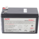 APC Battery replacement kit RBC2