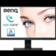 "BenQ BL2480 - LED monitor 24"""