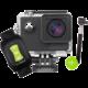 LAMAX X3.1 Atlas  + LAMAX USB nabíječka (v ceně 250 Kč) + Voucher až na 3 měsíce HBO GO jako dárek (max 1 ks na objednávku)