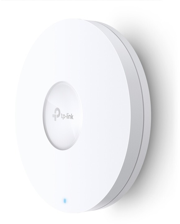 TP-LINK EAP620 HD