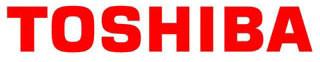 Toshiba záruka 3 roky Gold on-site