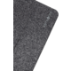 Samsonite Tabzone - iPAD AIR 2 CLICK´NFLIP