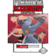 Komiks Fullmetal Alchemist - Ocelový alchymista, 7.díl, manga