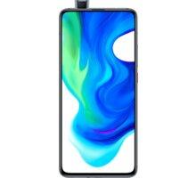 Xiaomi POCO F2 Pro, 8GB/256GB, Cyber Grey Elektronické předplatné čtiva v hodnotě 4 800 Kč na půl roku zdarma