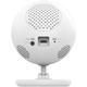 D-Link DCS-800L Wi-Fi EyeOn Baby Camera