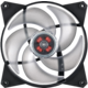 CoolerMaster MasterFan Pro 140 Air Pressure, 140mm, RGB