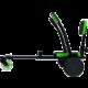 Jetson U1 Hoverboard & Jetkart Bundle v hodnotě 9 990 Kč