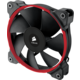 Corsair Air SP120 High Performance Edition High Static Pressure, 120mm