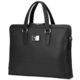"""CONTINENT taška na notebook CM-161 - dámská, černá  + CONTINENT brašna na notebook CC-100/ 15-16""""/ polyester/ černá (v ceně 249 Kč) + Voucher až na 3 měsíce HBO GO jako dárek (max 1 ks na objednávku)"""