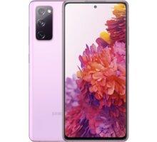 Samsung Galaxy S20 FE, 6GB/128GB, Lavender - SM-G780GLVDEUE