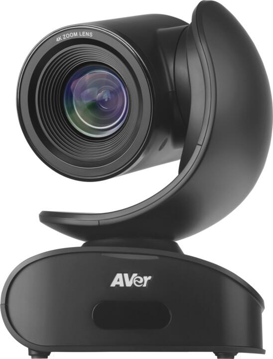 AVer CAM540