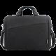 "Lenovo Toploader T210 15.6"", černá"