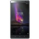 Lenovo Phab 2 PLUS - 32GB, LTE, šedá