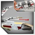 LEGO® Star Wars™ 75301 Stíhačka X-wing™ Luka Skywalkera