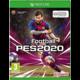 eFootball PES 2020 (Xbox ONE)