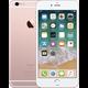 Apple iPhone 6s Plus 32GB, růžová/zlatá  + Voucher až na 3 měsíce HBO GO jako dárek (max 1 ks na objednávku)