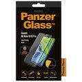 PanzerGlass Premium pro Xiaomi MI Note 10/Note 10 Pro/Note 10 Lite, černá