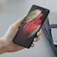 Recenze: Samsung Galaxy S21 Ultra 5G – bez kompromisů
