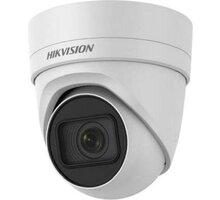 Hikvision DS-2CD2H25FWD-IZS, 2.8-12mm - DS-2CD2H25FWD-IZS(2.8-12mm)