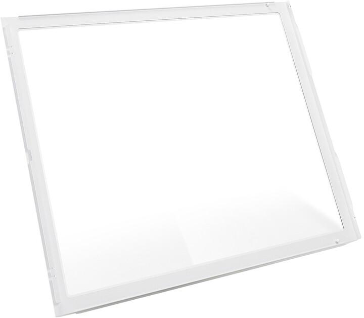 Fractal Design Window Side Panel Define R6, bílý