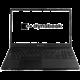 Toshiba Dynabook Satellite Pro L50-G-1L9, černá