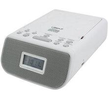 Soundmaster URD860WE