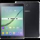 Samsung SM-T719 Galaxy Tab S2 8.0 - 32GB, LTE, černá  + T-mobile Twist Online Internet, SIMka / microSIMka s kreditem 200 Kč)
