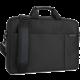 """Acer Traveler 15.6"""""""
