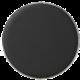 Remax RP-W10 bezdrátová nabíječka QI compatible, 1A, černá  + Při nákupu nad 500 Kč Kuki TV na 2 měsíce zdarma vč. seriálů v hodnotě 930 Kč