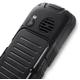 myPhone HAMMER 2, černá