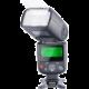 Neewer NW-670 Speedlite blesk, Canon
