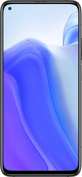 Xiaomi Mi 10T, 6GB/128GB, Cosmic Black